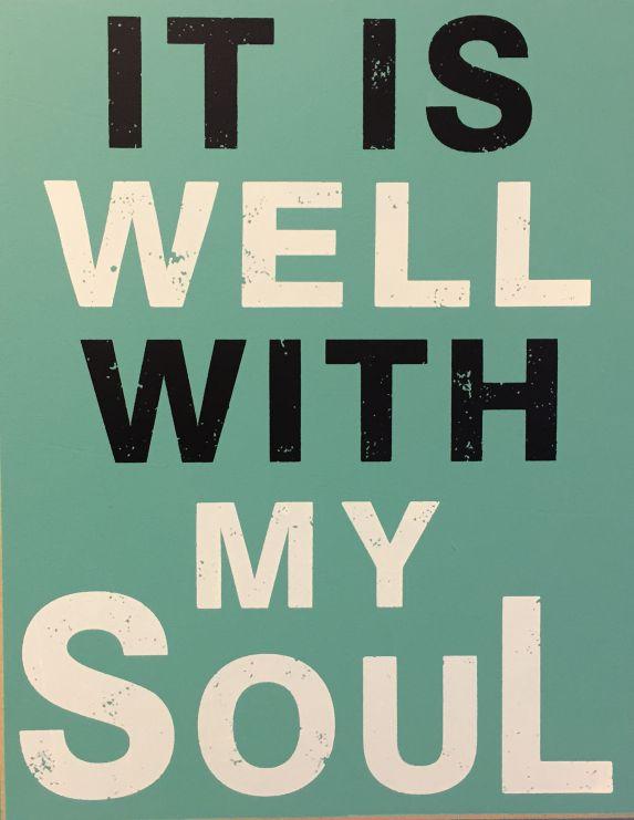 wellwithsoul